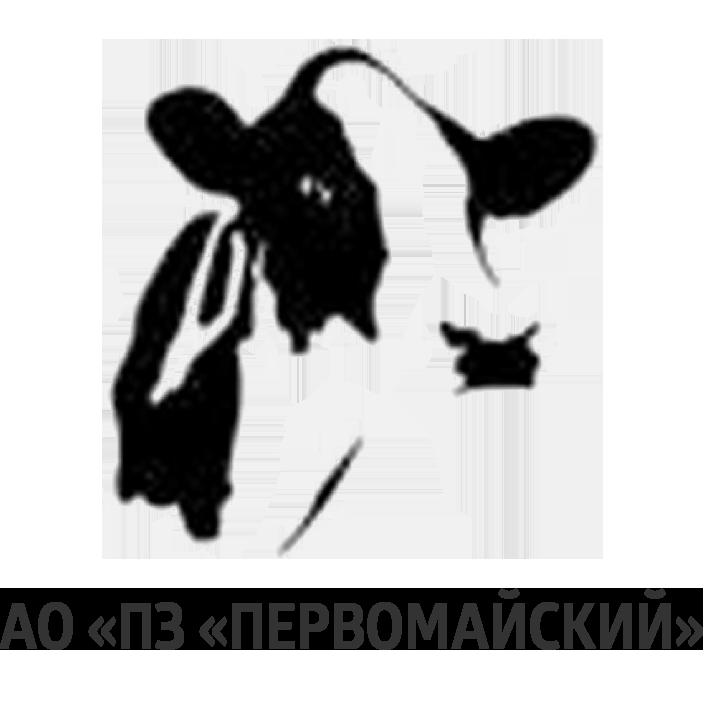 Акционерное общество «Племенной завод «Первомайский»