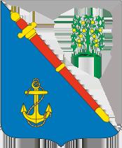 Администрация Ломоносовского района