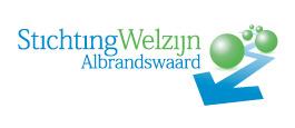 Stichting Welzijn Albrandswaard