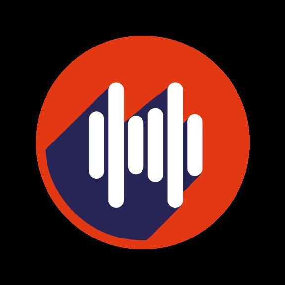 Logo StayTuned