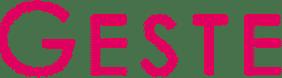 logo-geste