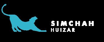 Simchah Huizar Logo