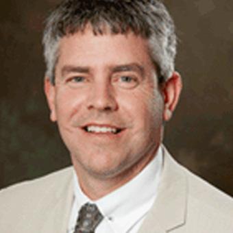 John Smith, Mayor of Selmer, TN