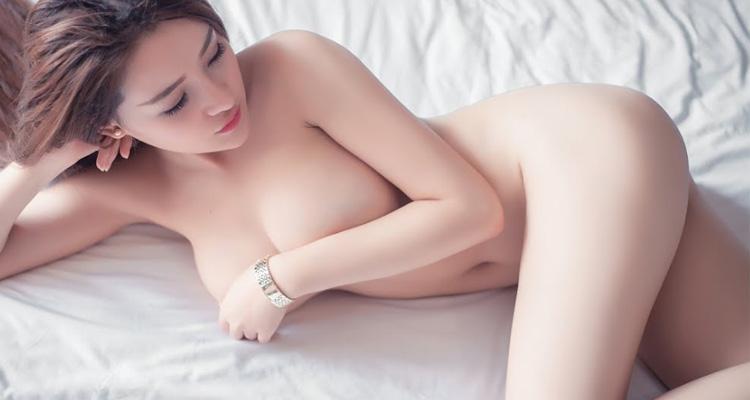 cách nhận biết con gái còn trinh thông qua hình dáng cơ thể