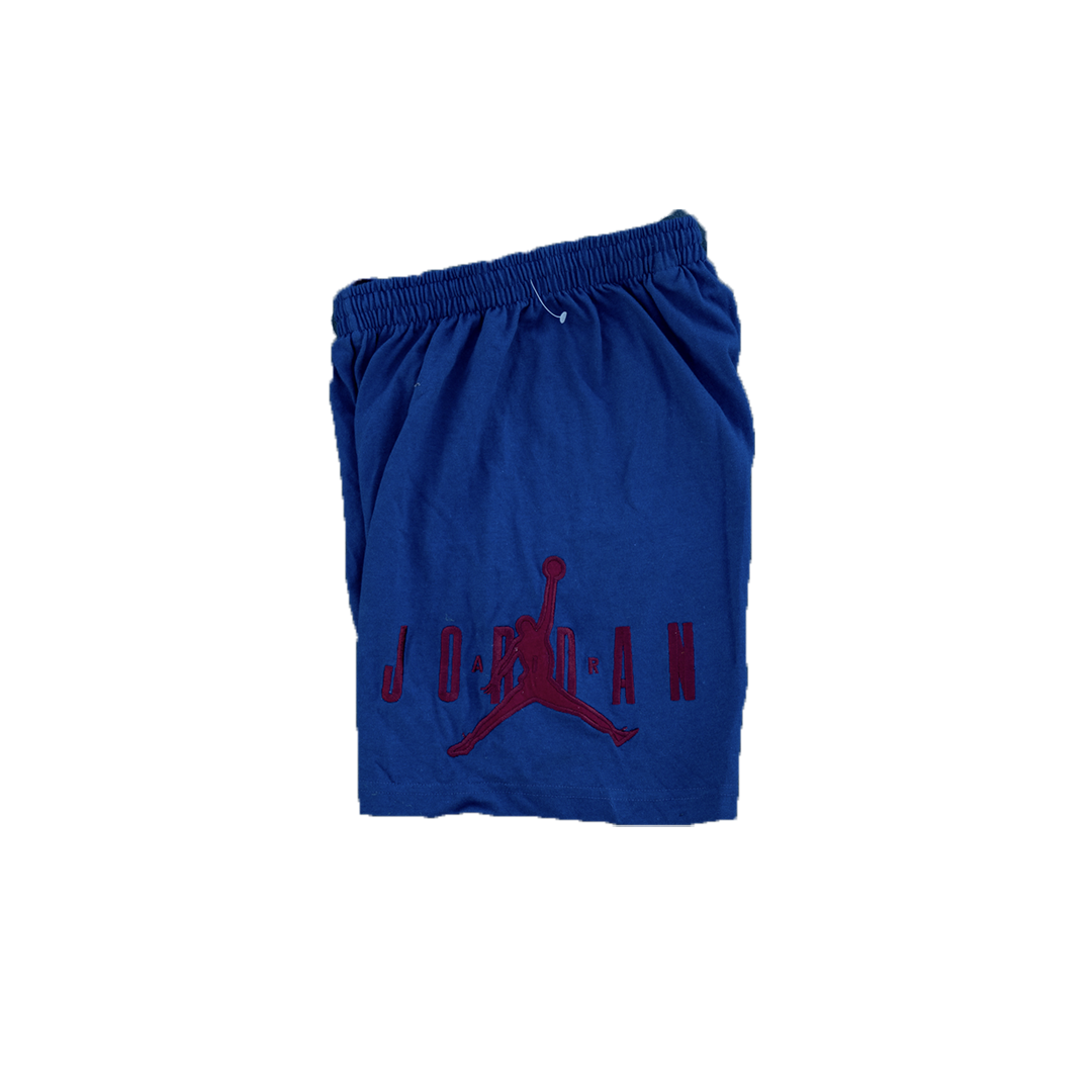 Jordan shorts | Size S