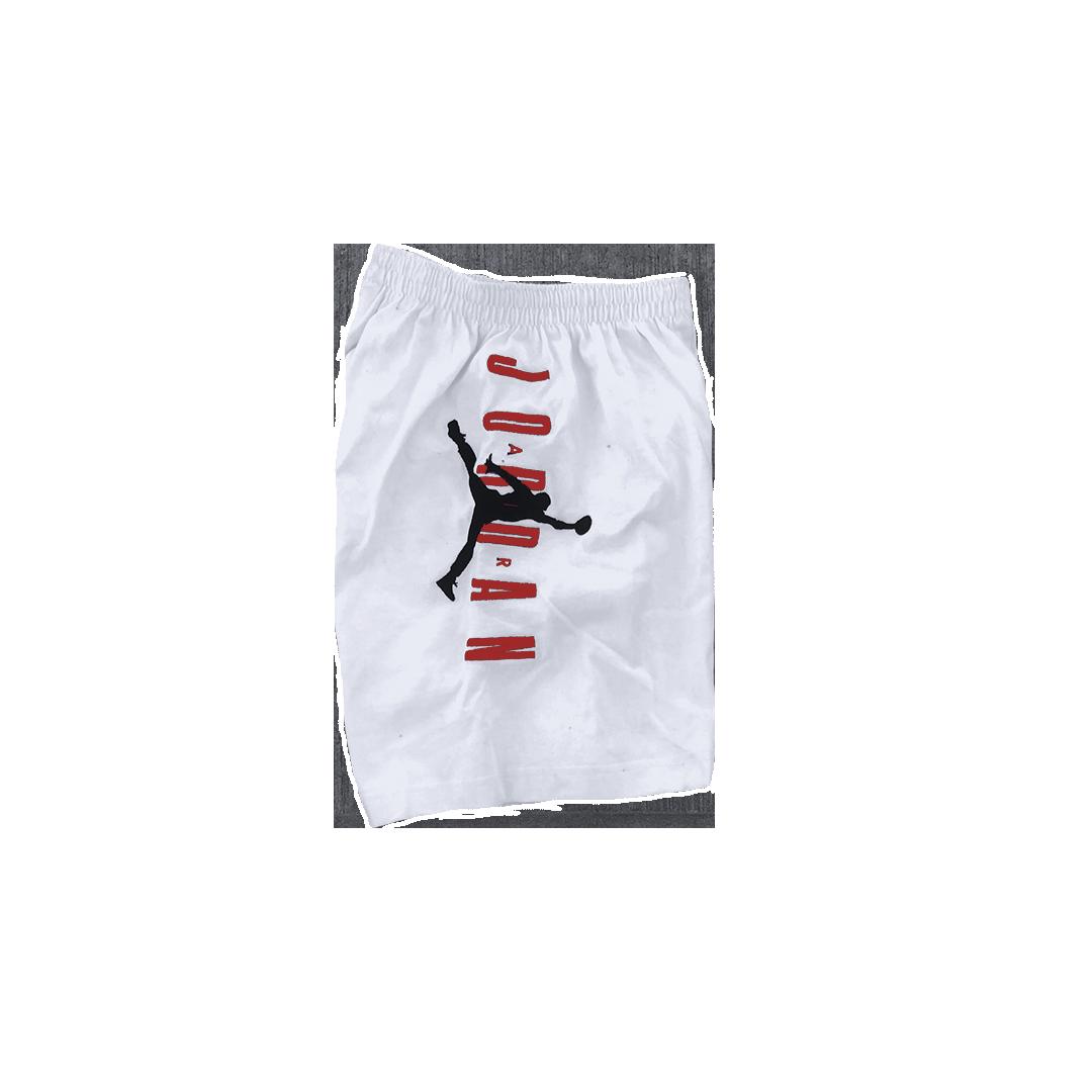 Vintage Jordan Shorts| Size Medium|Brand New