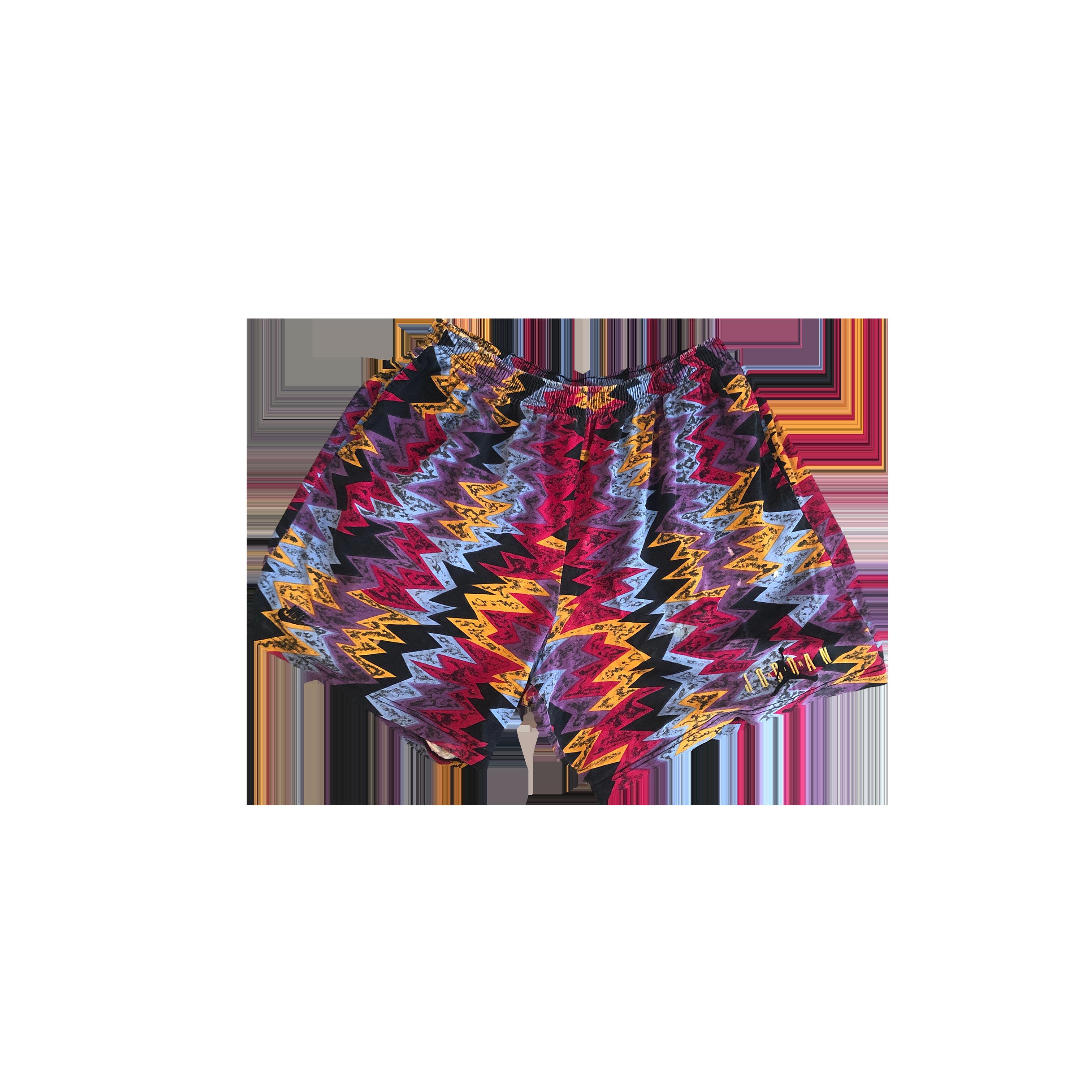 Air Jordan shorts | Size XL