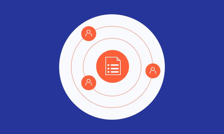 WPEverest User Registration Profile Connect