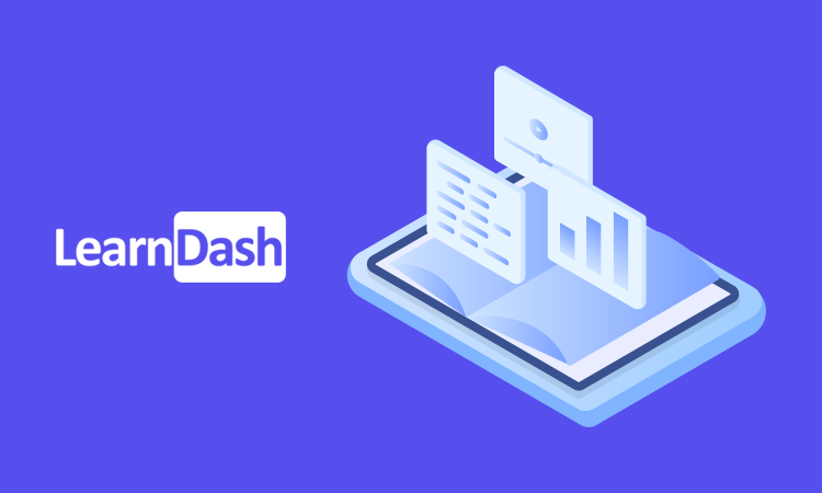 WPEverest User Registration LearnDash
