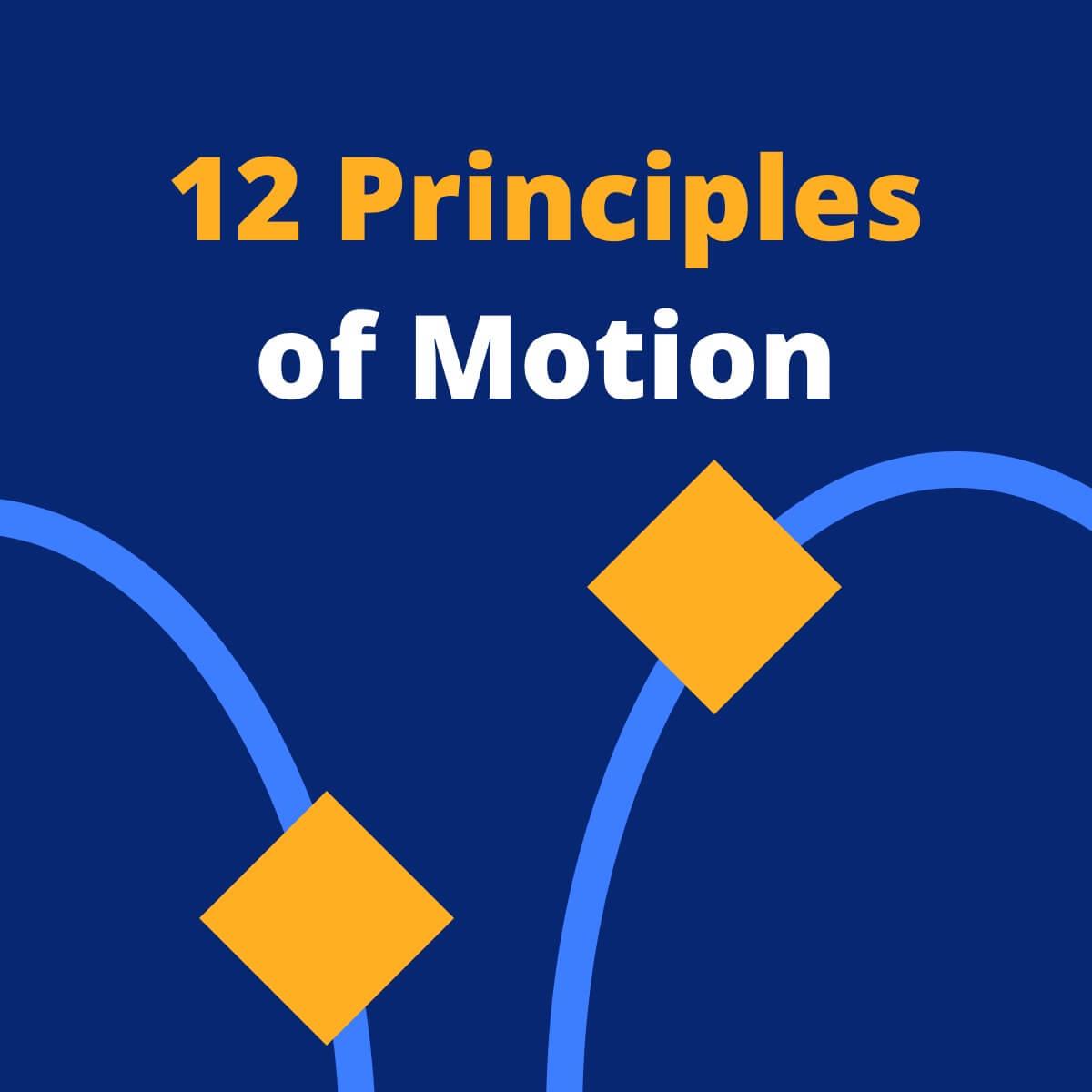 Playlist Motion