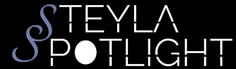 Logo Steyla Digital