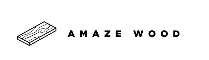 amazewood.com