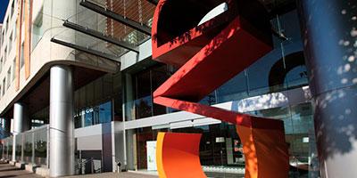 Renta de oficina amueblada en Polanco CDMX