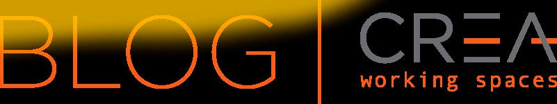 Logo del Blog de CWS