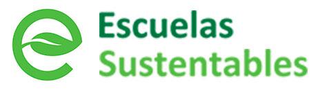 Logo Escuelas Sustentables