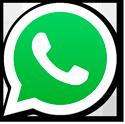 WhatsApp botón
