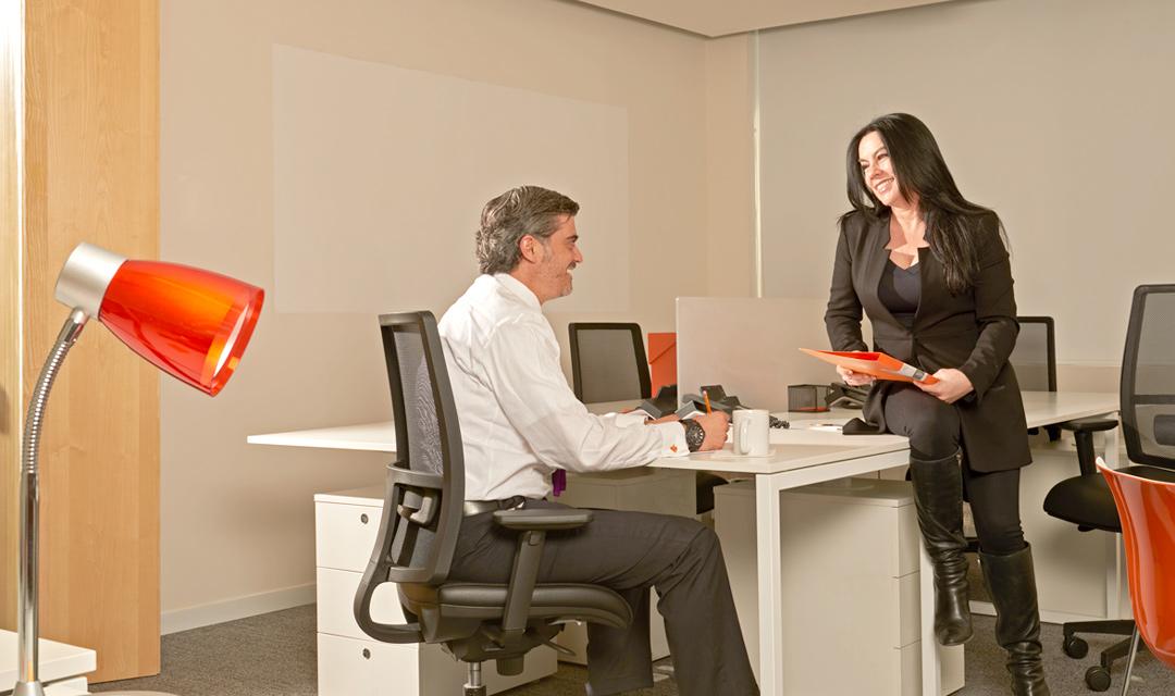 renta de oficinas en Polanco y Del Valle by CREA
