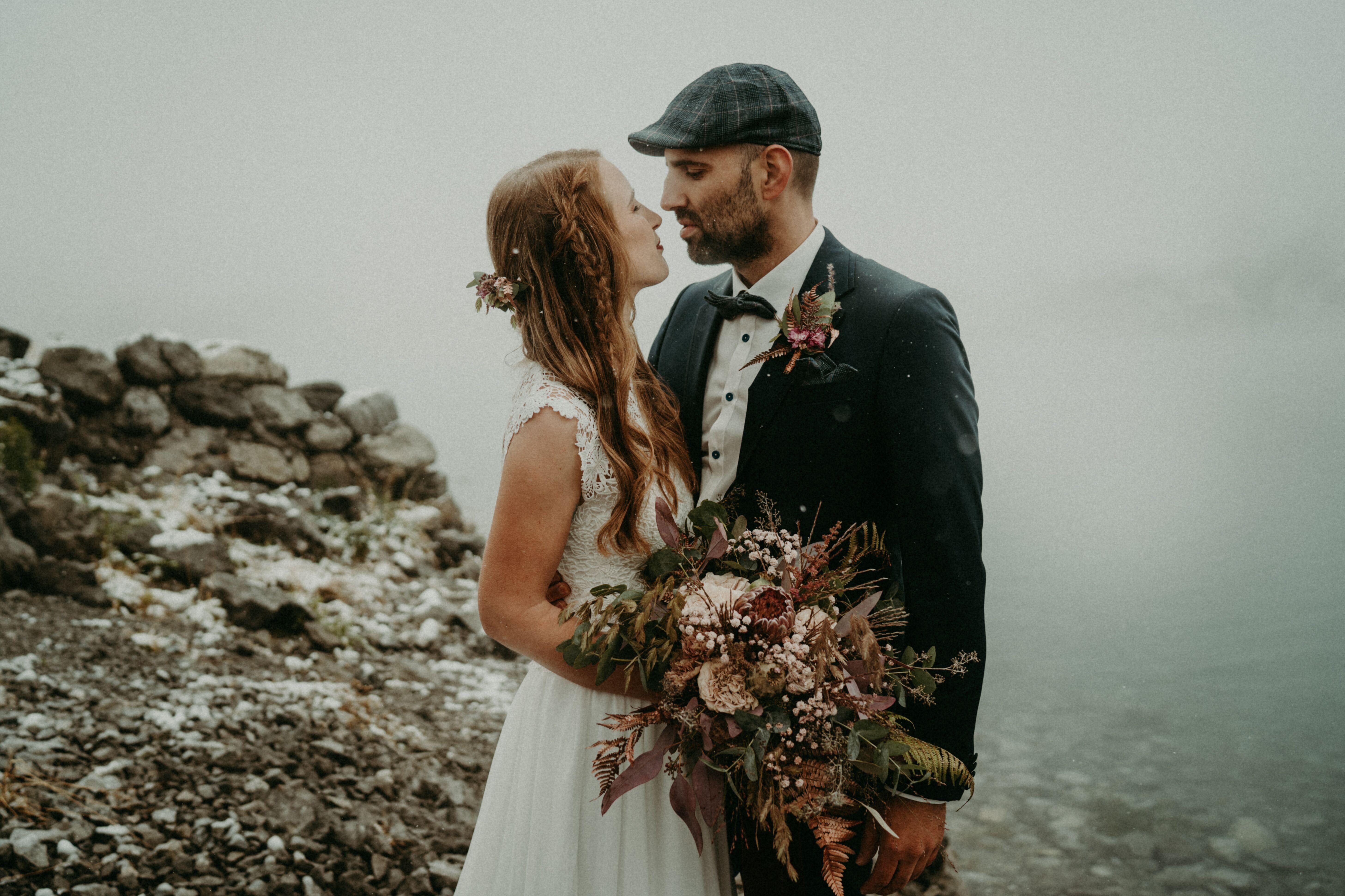 Brautmode Vorarlberg | Lunardi Cerimonia