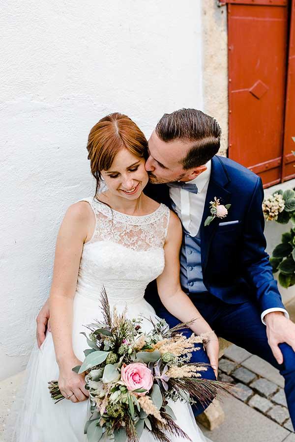 Lunardi Brides & Grooms