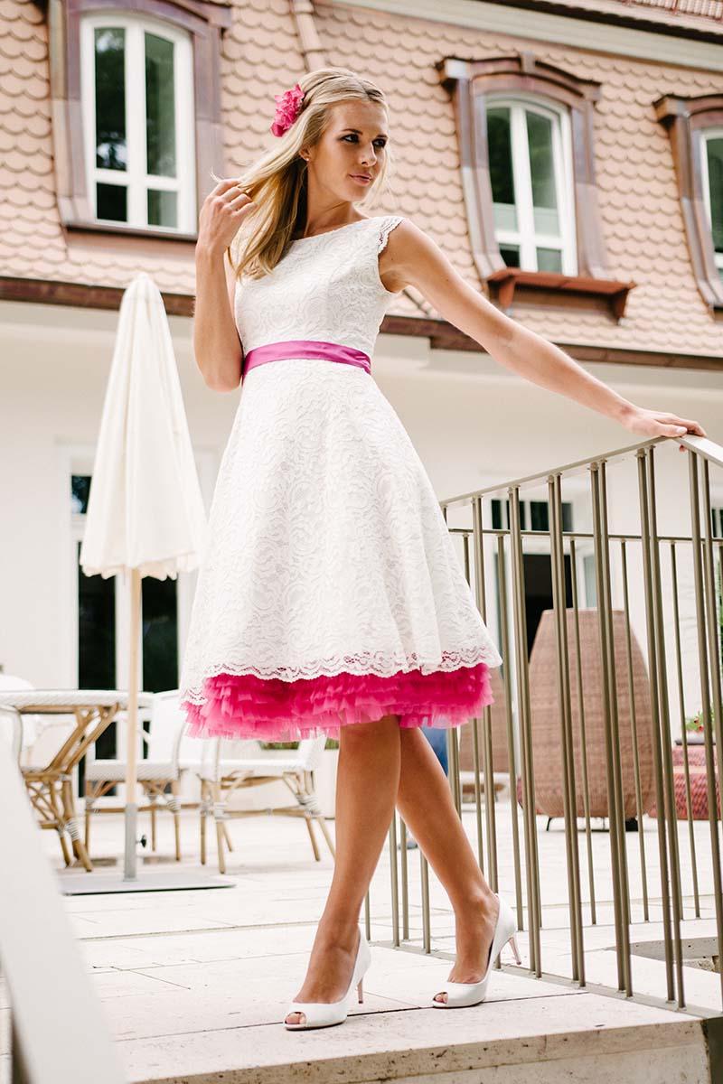 Brautkleid Pure Fashion | Dornbirn Vorarlberg | Lunardi Cerimonia
