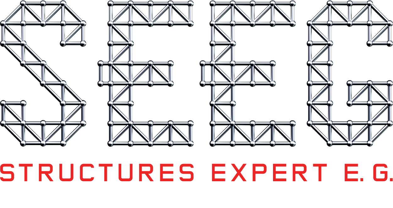 Structure expert eg