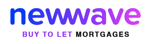 New Wave Financial Services - Bad Credit Mortgages