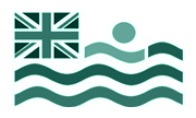 The British Association for Natural Swimming Pools (BANSP)