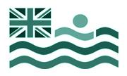 The British Association for Natural Swimming Pools (BANSP)
