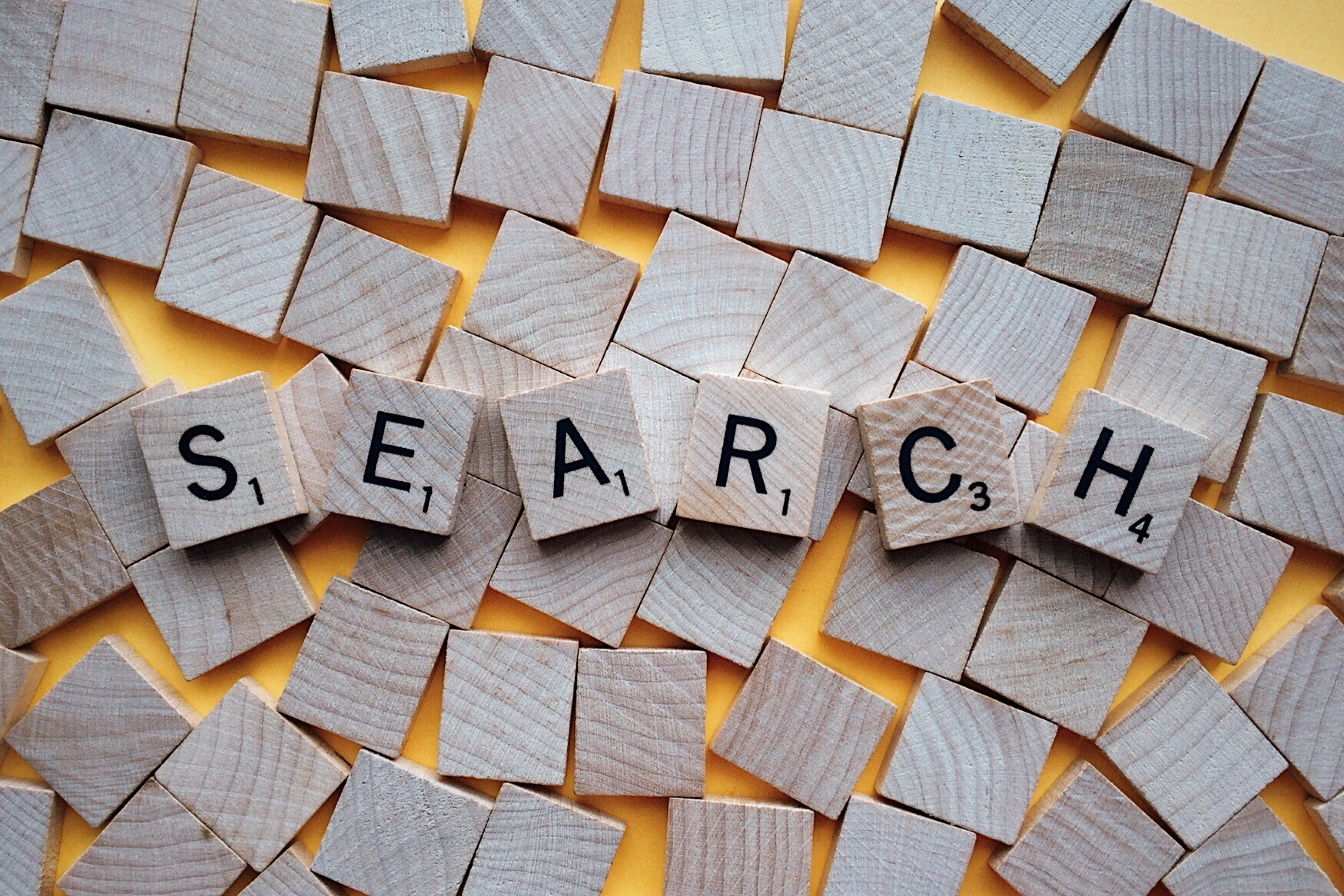 Fulltext search with Apache Ignite