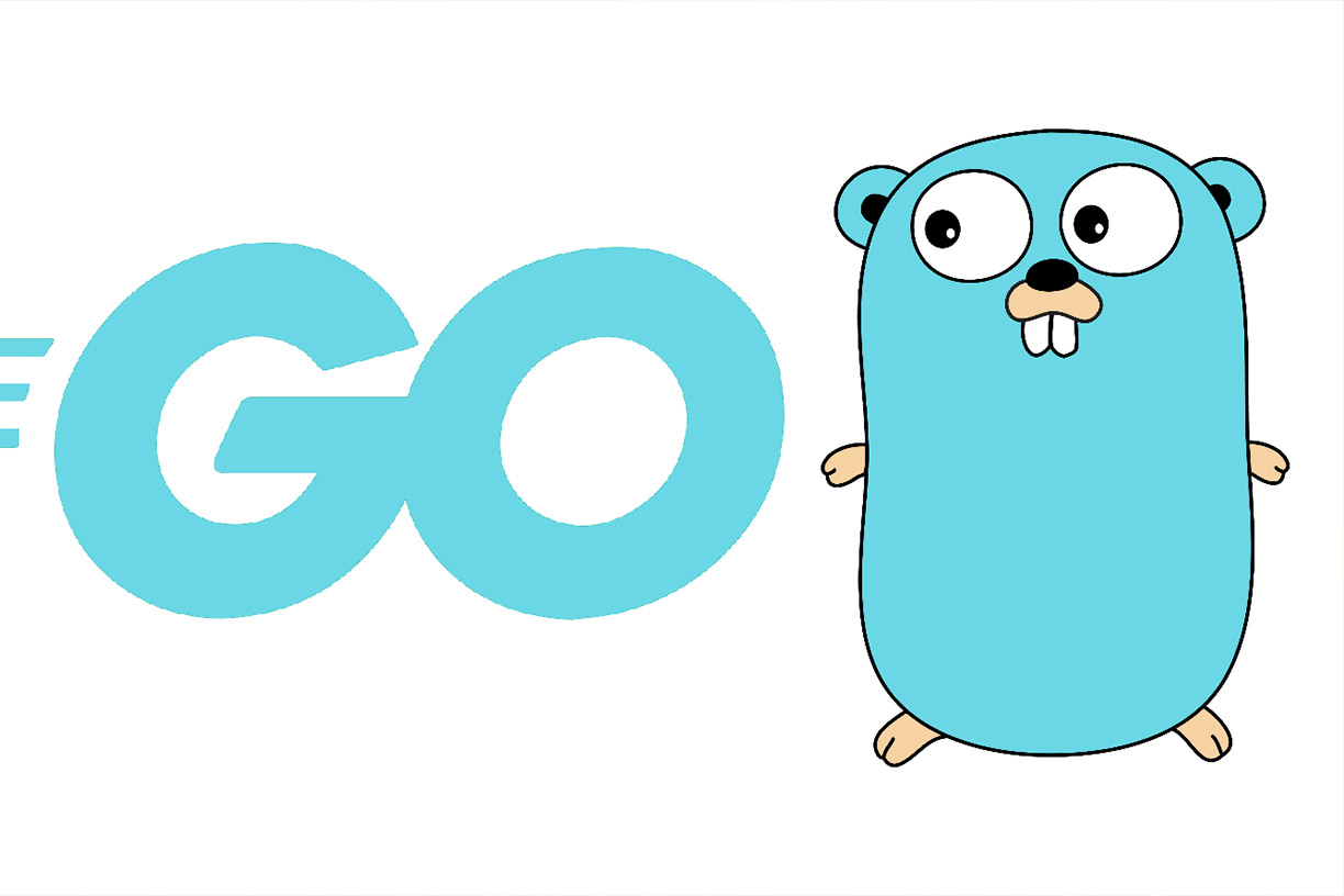Front end web Development with Go-gin (Golang)