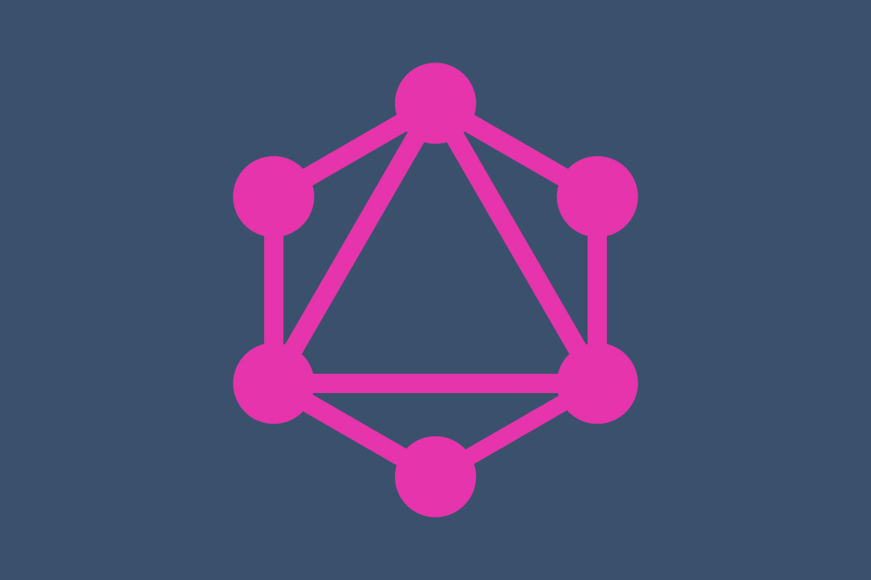 GraphQL - Everything You Need to Know