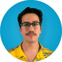 Camilo Vera