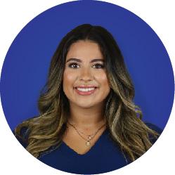 Erica Guzman