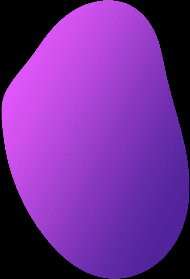 purpleblob