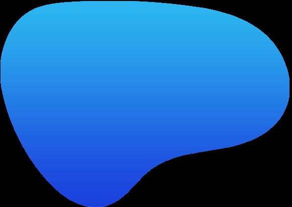 blueblob