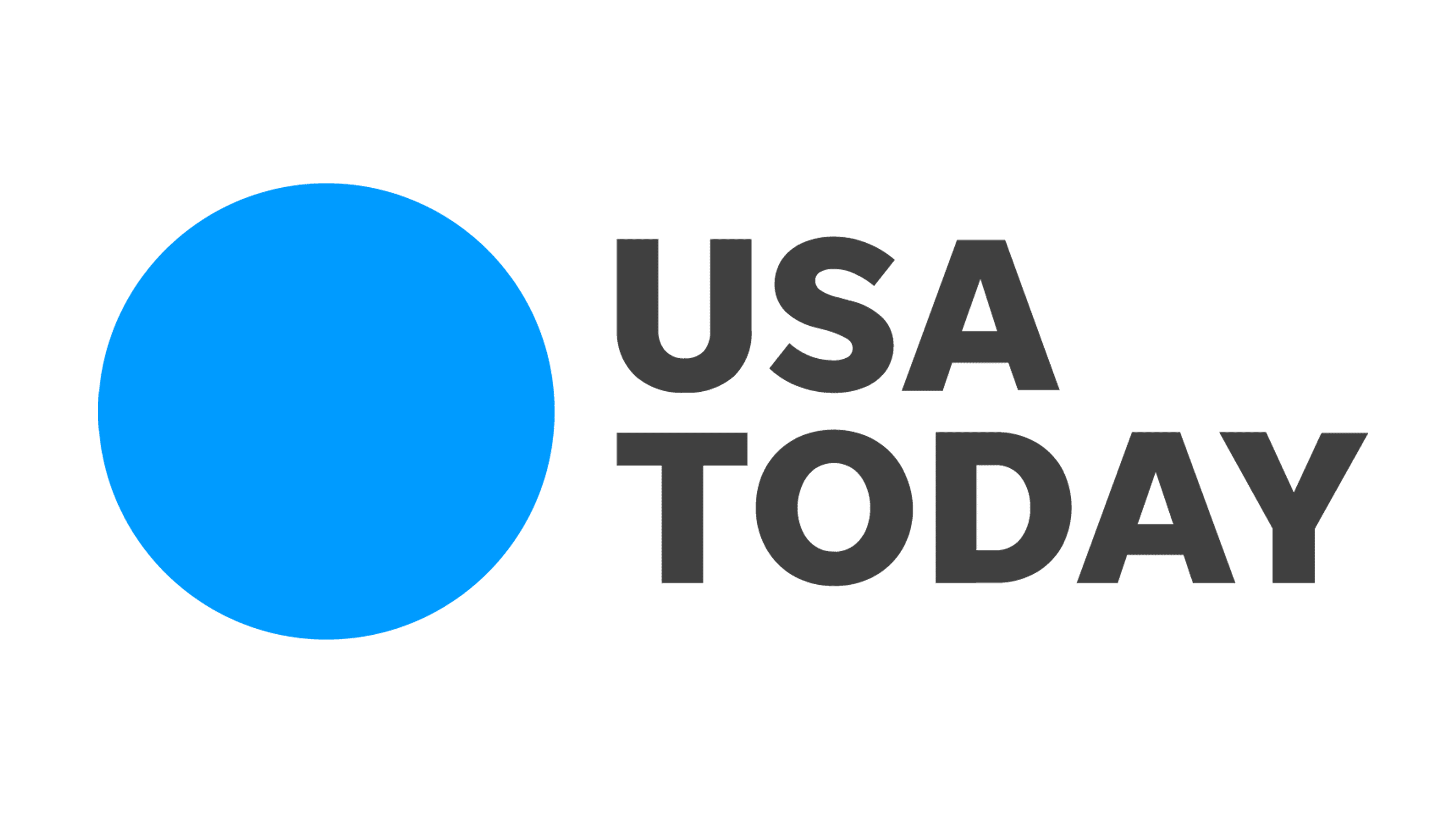 Featured on USA Today