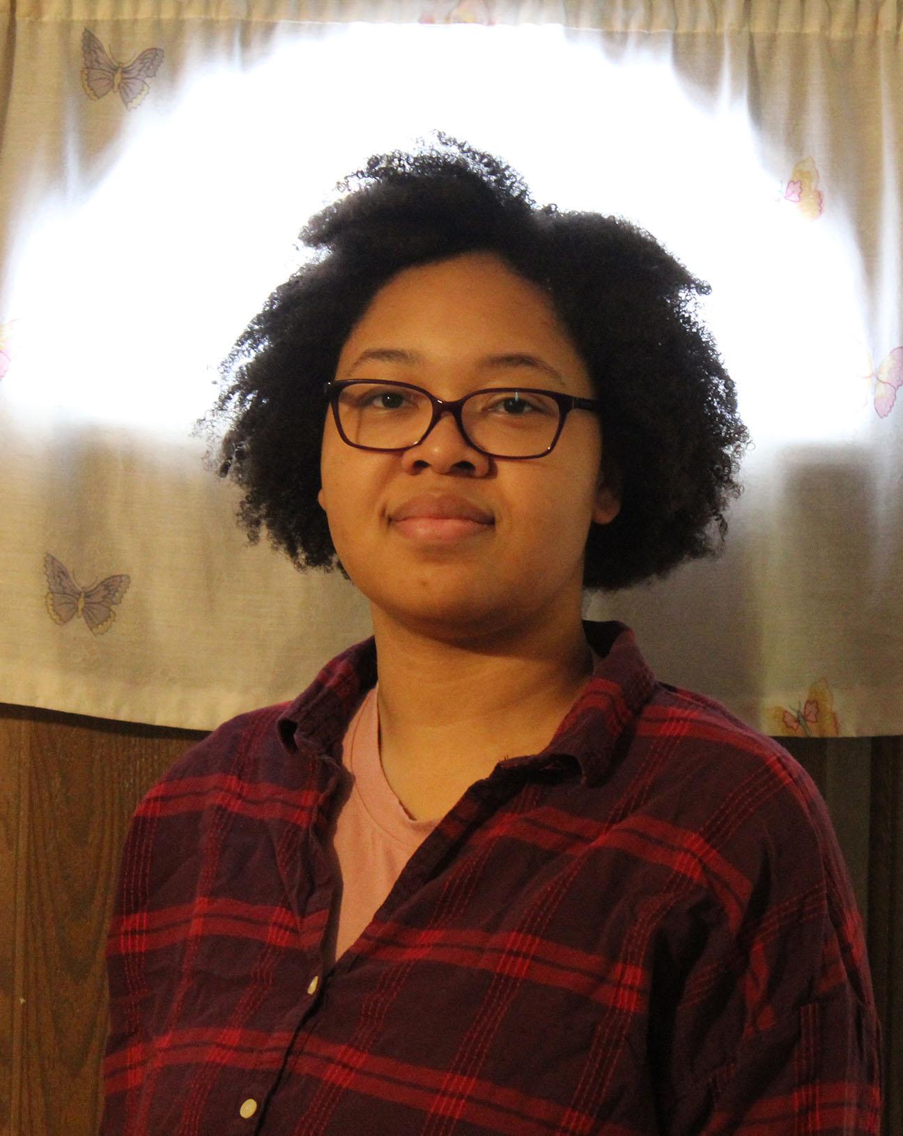Interview of Top-Rated Artist - Bianca Davis   Requiren