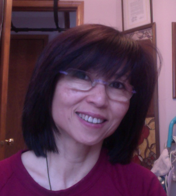 Interview of Top-Rated Artists - Gloria Chow   Requiren