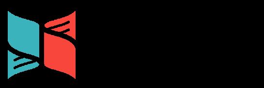 spanishvip vs preply
