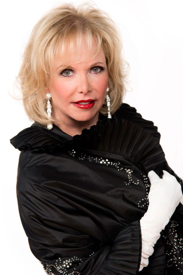 Judy Whitmore