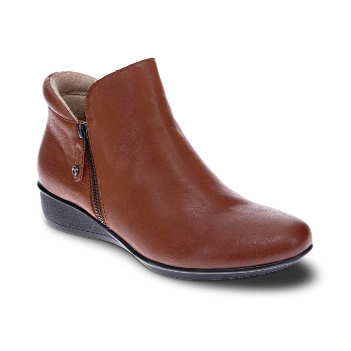 Revere Boots
