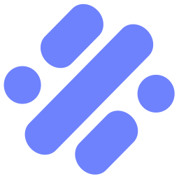 Immigrowth logo purple