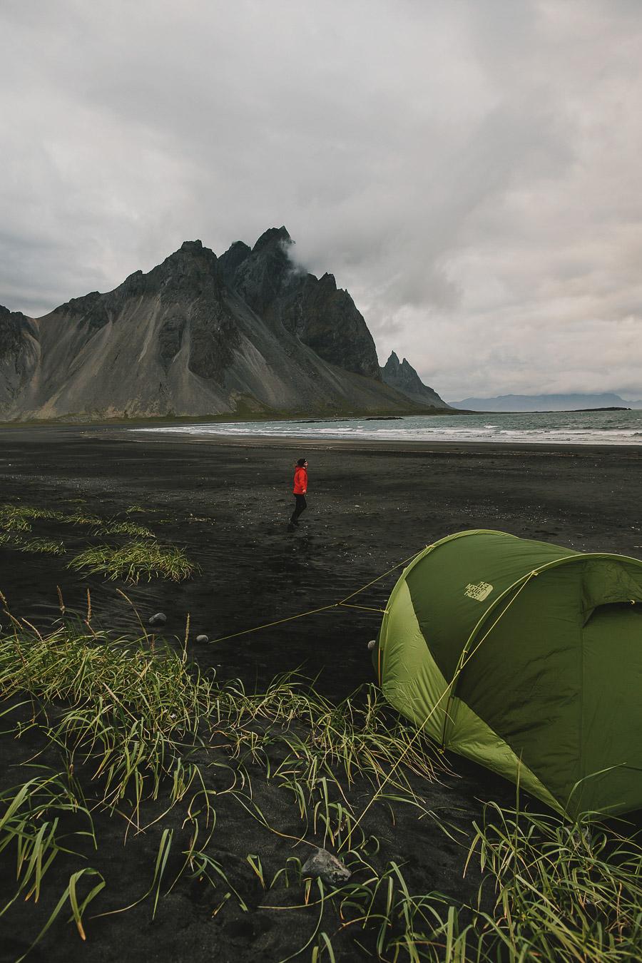 Island - dag tre