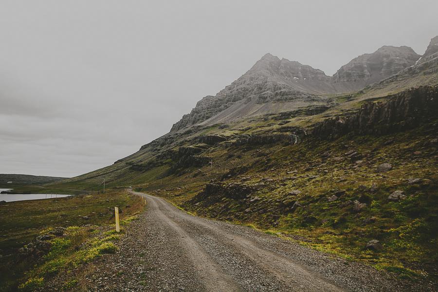 Iceland photo diary