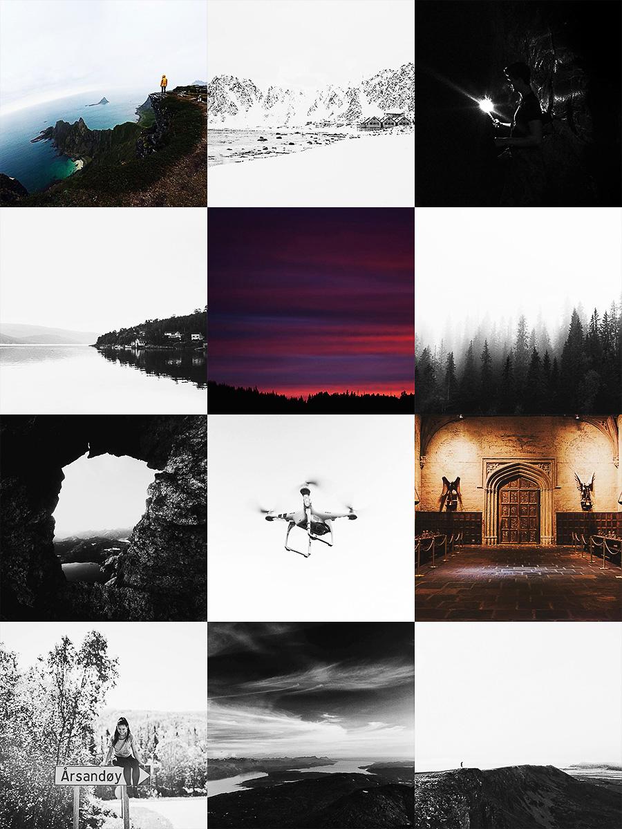 Instagram#21
