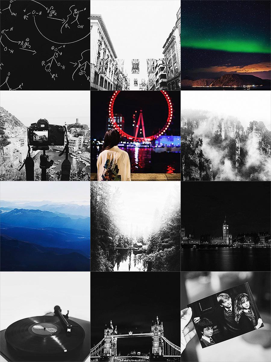Instagram#20