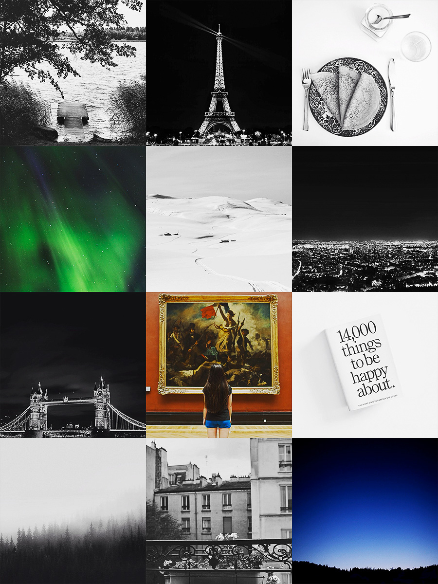 Instagram#3