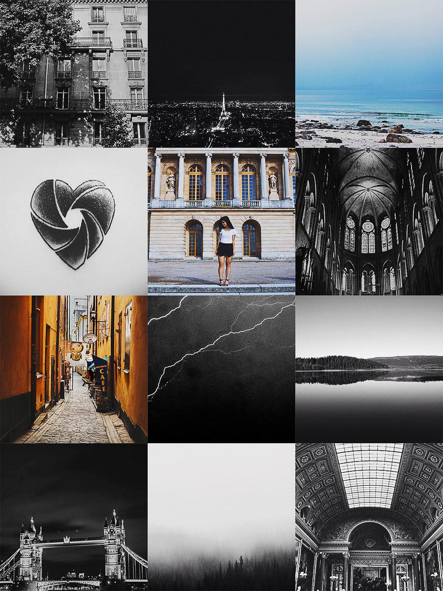 Instagram#4