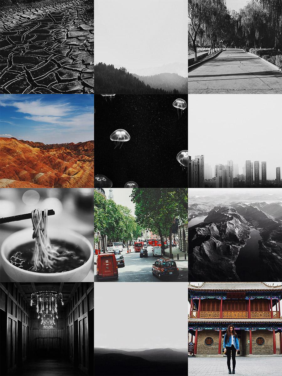 Instagram#5