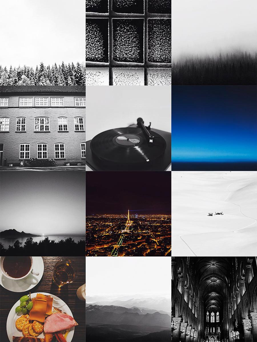 Instagram#6